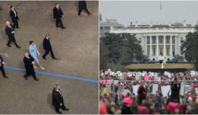 Trump-LAFM-AFP6.jpg