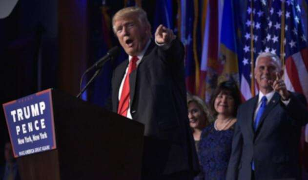 Trump-LAFm-AFP1.jpg
