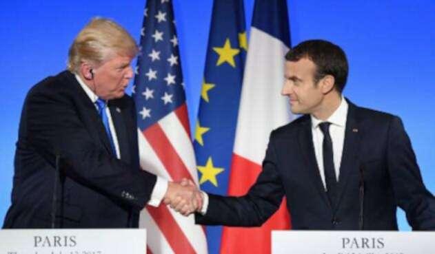Trump-Macron.jpg