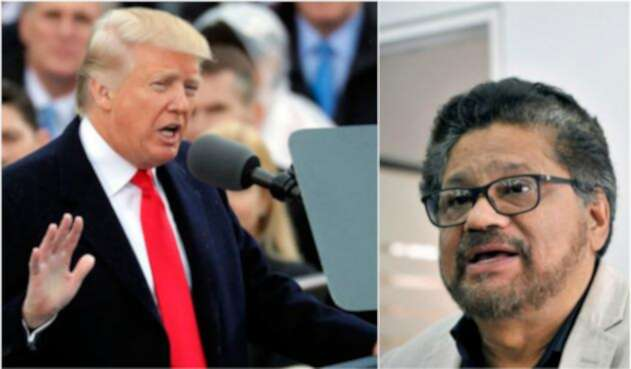 Trump-Marquez-AFP-LAFM-.jpg