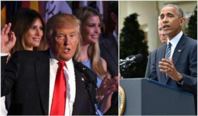 Trump-Obama-LAFm-AFP.jpg