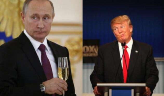 Trump-Putin-afp.jpg