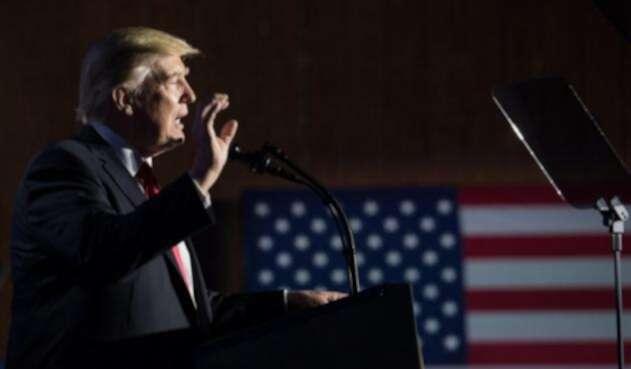 Trump-bandera-AFP.jpg
