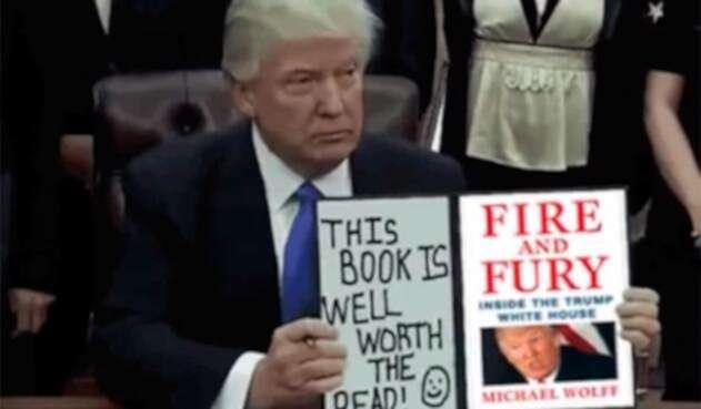 Trump-libro.jpg