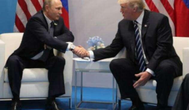 Trump-y-Putin-AFP.jpg