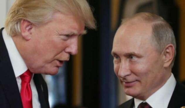Trump-y-Putin-AFP1.jpg