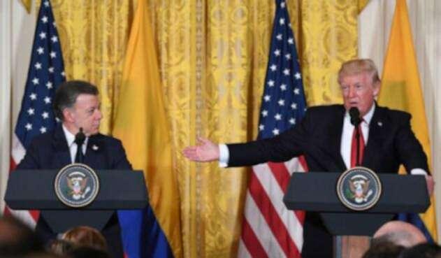 Trump-y-Santos-AFP1.jpg