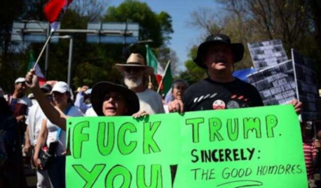TrumpMexicoAFP.jpg