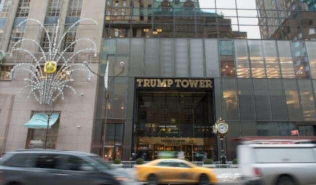 TrumpTowerTorreTrumpAFP.jpg