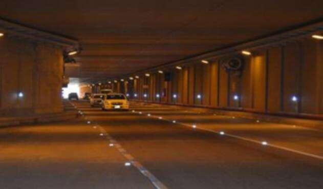 Tunel-de-Crespo-Cartagena-Colprensa.jpg