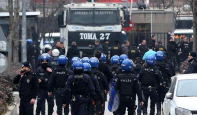 Turquia-LA-FM-AFP-1.jpg