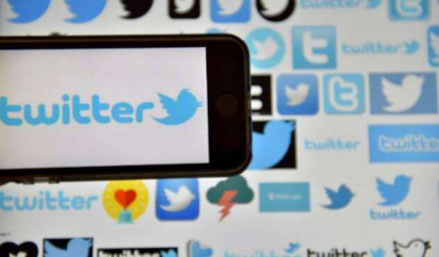 Twitterafp.jpg