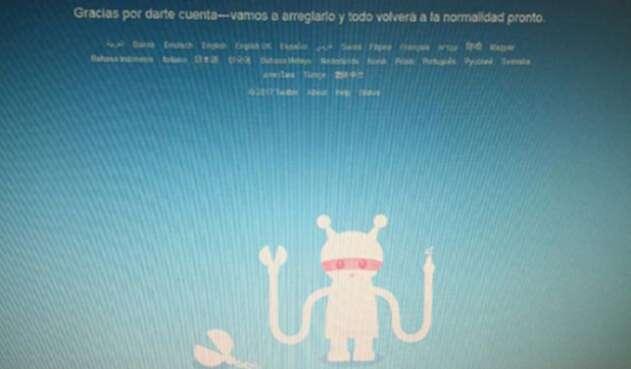Twittercayo-1.jpg