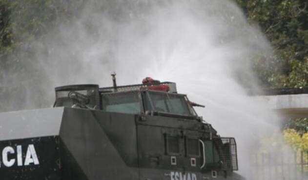 U-distrital-lafm-Colprensa.jpg