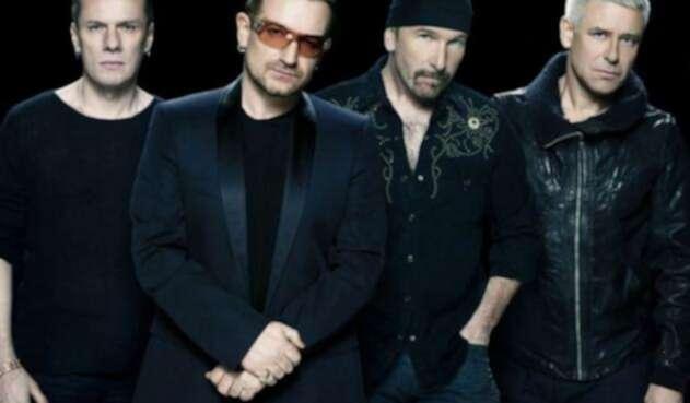 U2-AFP.jpg