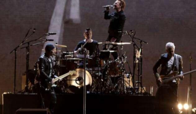 U2-LA-FM-Colprensa.jpg