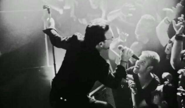 U2_The_Blackout.jpg