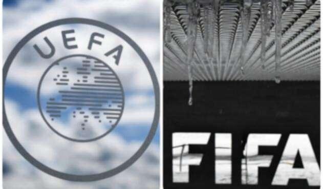 UEFA-FIFA-AFP-LAFM.jpg