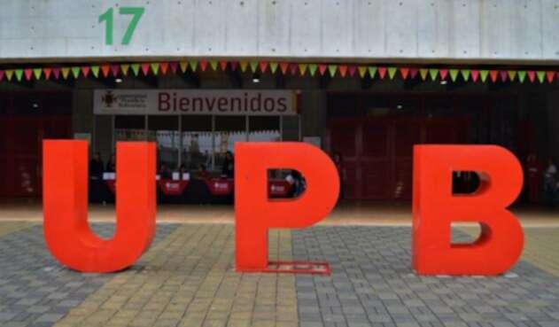 UPBUniversidadRefUPB.jpg