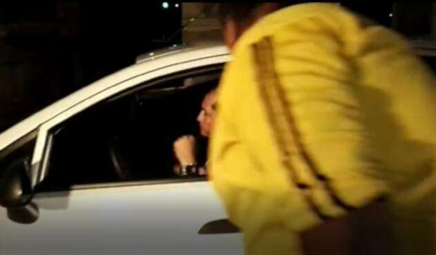 Uber-LAFm-video.jpg