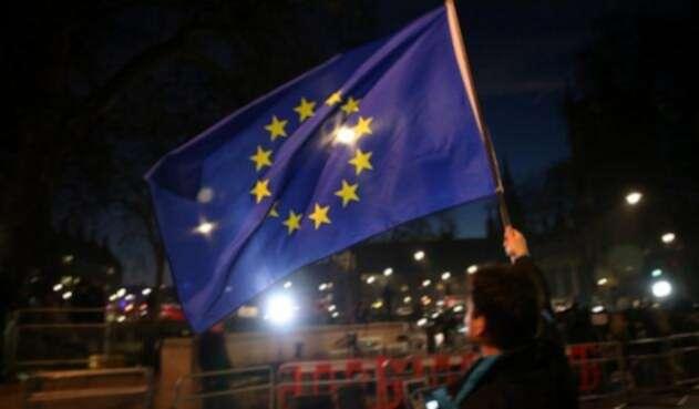 Unión-europea-bandera-AFP.jpg
