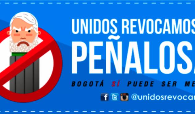 Unidos-Revocamos-a-Peñalosa.png