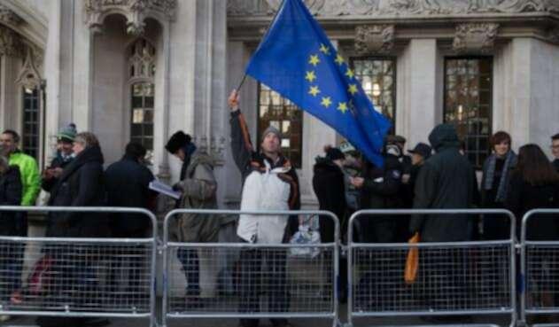 Union-Europea-LAFm-AFP.jpg