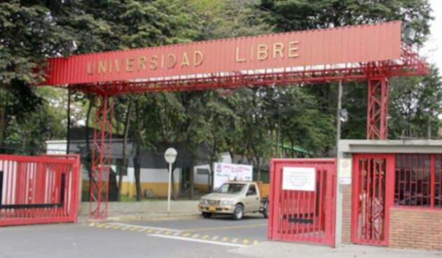 Universidad-Libre-Colprensa-LA-FM.jpg