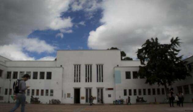 Universidad-Nacional-LA-FM-Colprensa.jpg