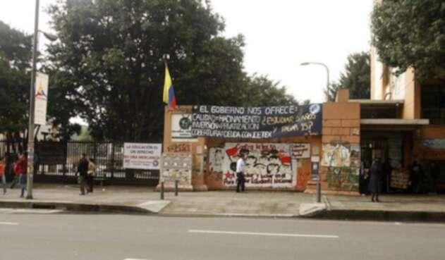 Universidad-pedagógica-LA-FM-Colprensa.jpg
