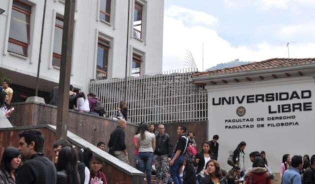 UniversidadLibreBogota.jpg