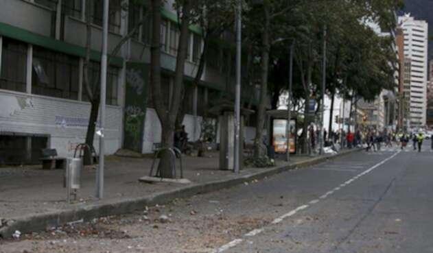 UniversidadPedagógicaDesmanesInaldoPerezLAFM.jpg