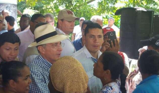 Uribe-Cartagena.jpg