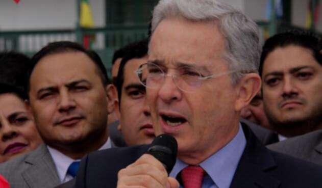 Uribe-Colprensa-Diego-Pineda.jpg