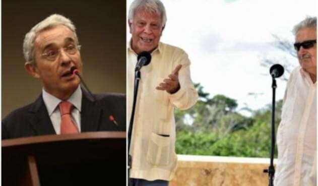 Uribe-Gonzalez-mujica-Colprensa-y-Presidencia.jpg