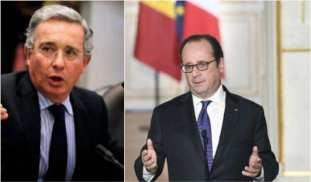 Uribe-Hollande-Colprensa-AFP-LAFM.jpg