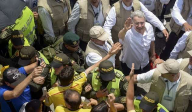 Uribe-LA-FM-AFP.jpg