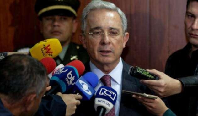 Uribe-LA-FM-Colprensa-1.jpg