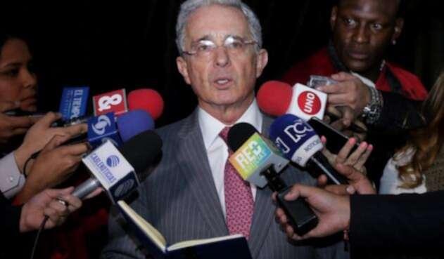 Uribe-LA-FM-Colprensa-2.jpg