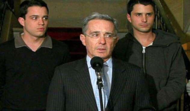 Uribe-LA-FM-Colprensa1.jpg