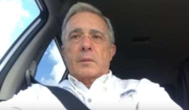 Uribe-LA-FM-Video-1.jpg