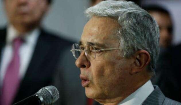 Uribe-LAFM-Colprensa1.jpg