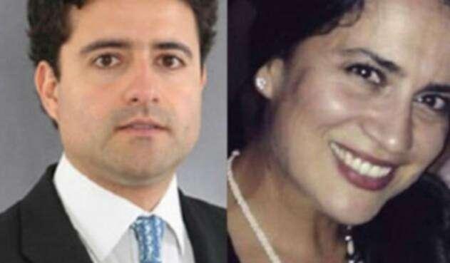 Uribe-Noguera.jpg