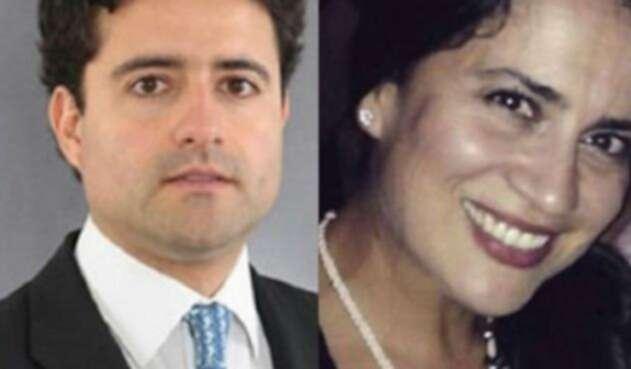 Uribe-Noguera1-619x500-1.jpg