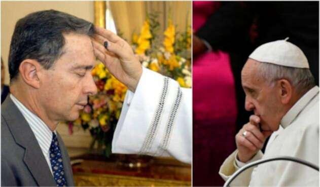 Uribe-Papa-LAFm-AFP.jpg