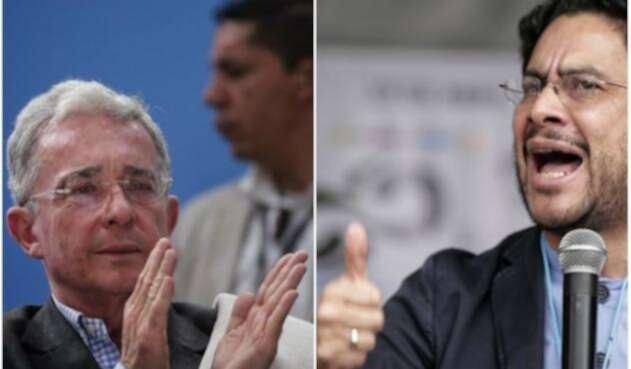 Uribe-y-Cepeda.jpg