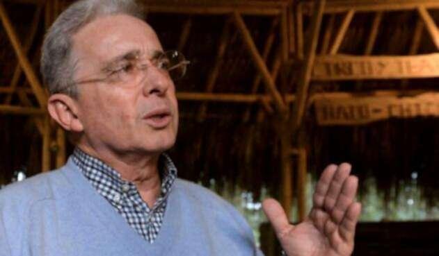 Uribe3.jpg