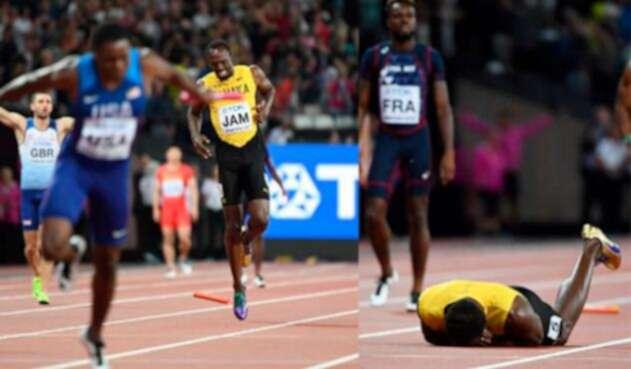 Usain-Bolt-AFP-1.jpg