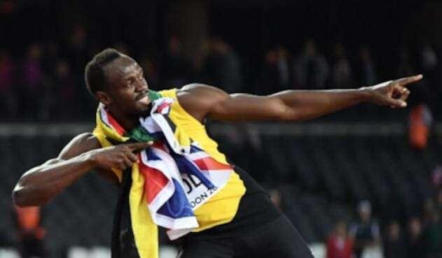 Usain-Bolt-AFP.jpg