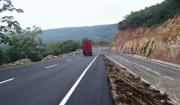 Vía-Bogotá-Girardot.jpg